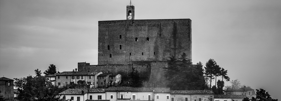 Montefiore Conca